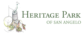 Heritage Park of San Angelo - Homepage